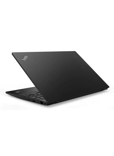 "Lenovo E590 20NB0053TX i5-8265U 4GB 1TB 15.6"" FHD W10P NB Renkli"